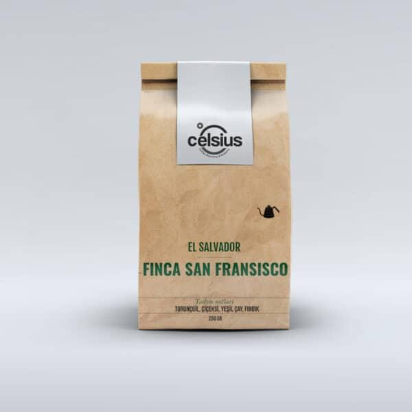 el-salvador-finca-san-francisco-filtre-kahve-1