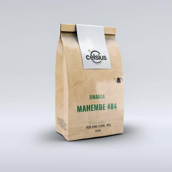 ruanda-mahembe-84-filtre-kahve-3
