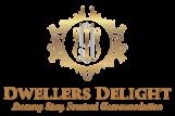 Dwellers Delight