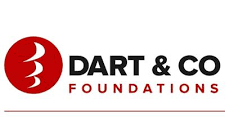 dart and co