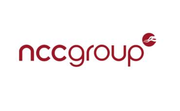 nccgroup-370x229