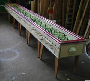 amstel-foosball-table-01-300x271