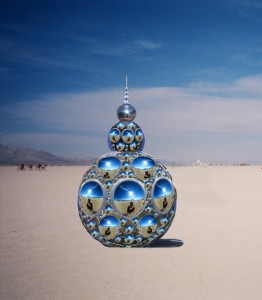Burning-Man-Art-2012-Kirsten-Berg_2-600x685