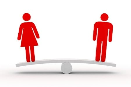 Should women-only tournaments exist?