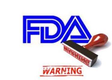 FDA Essentials