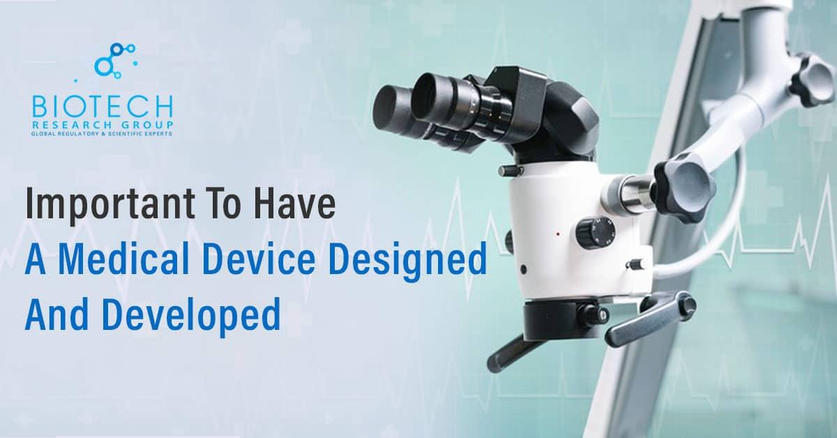 Medical-Device-Designed