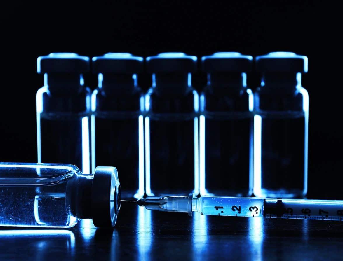 pharmacokinetics consultant