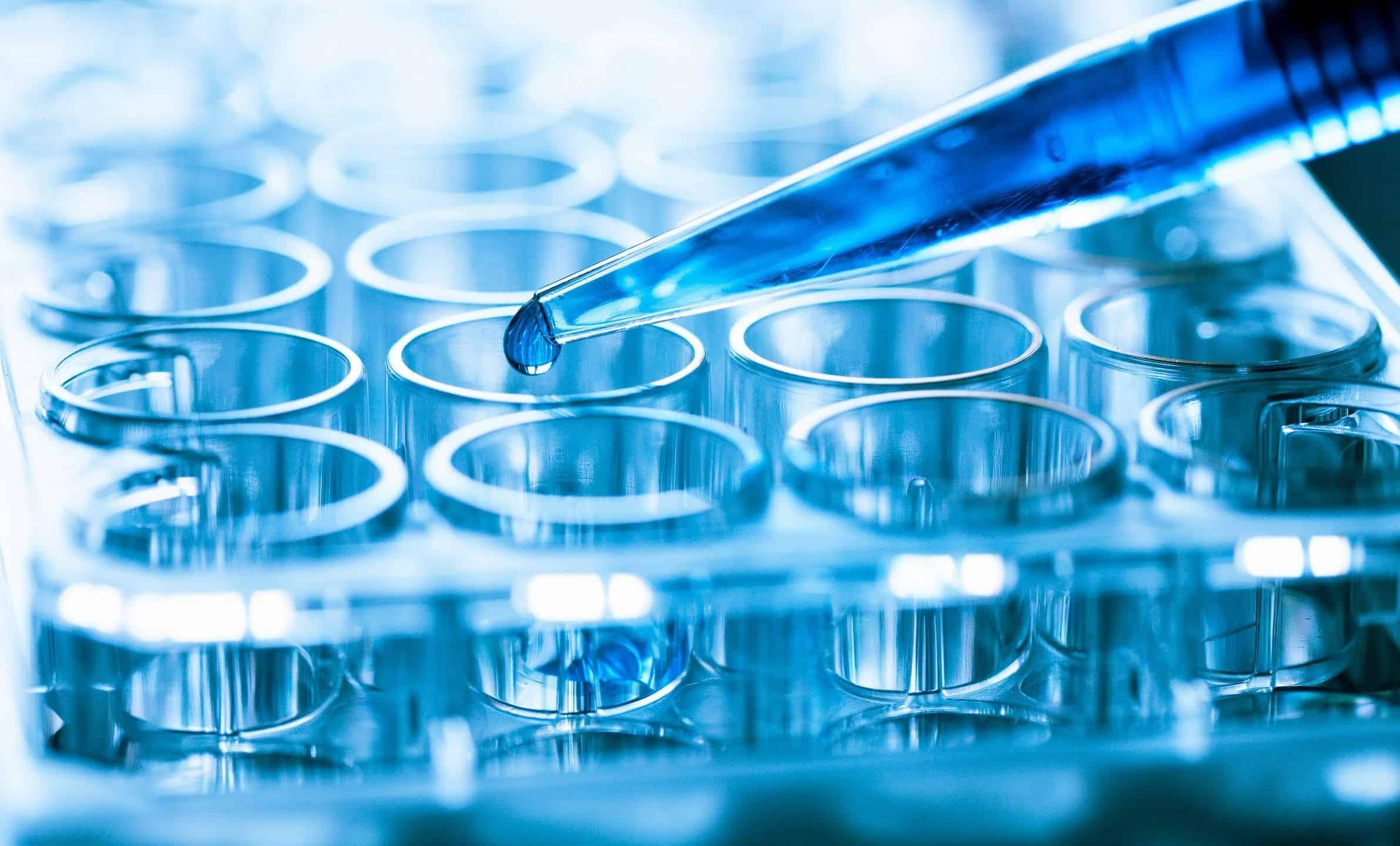 Combination drug product development