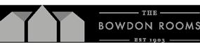 Bowdon Rooms