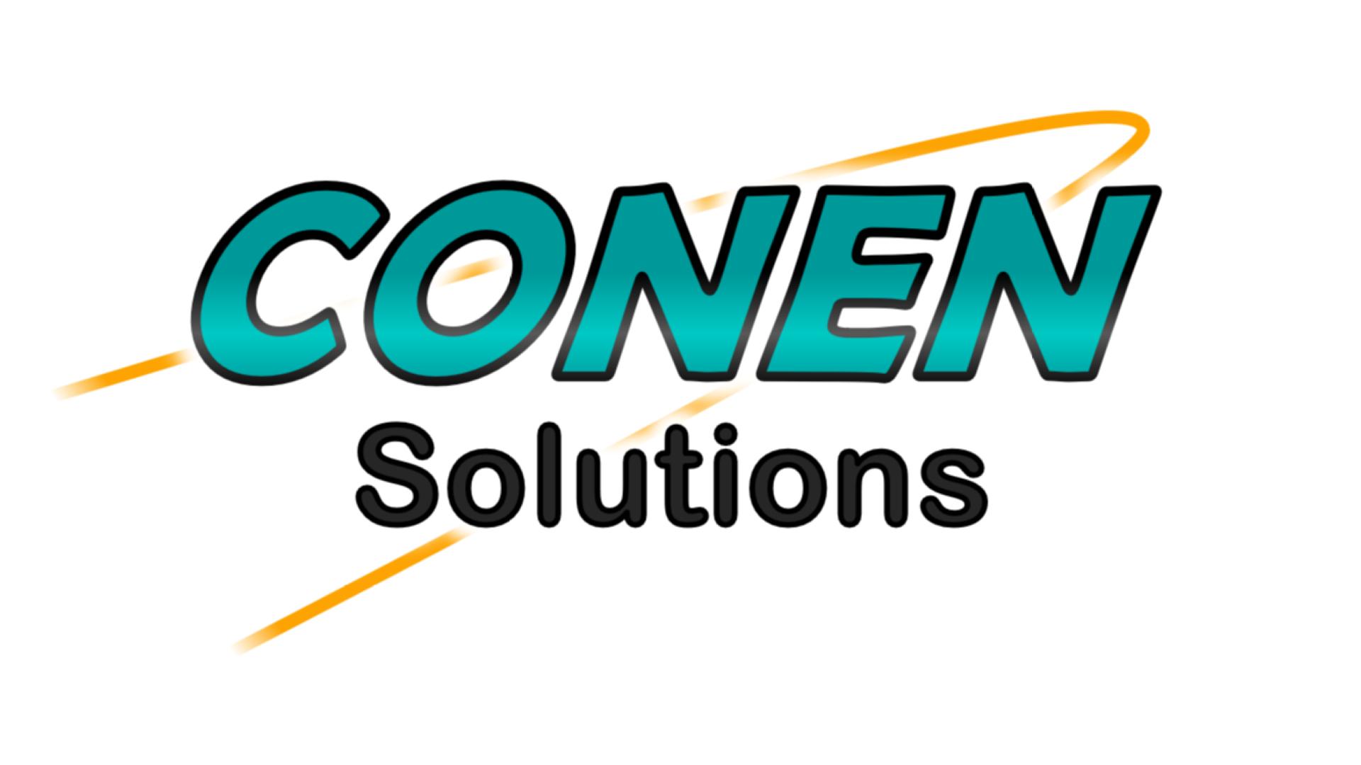 Logo 2 Line