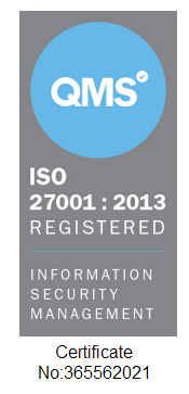 QHSE10128