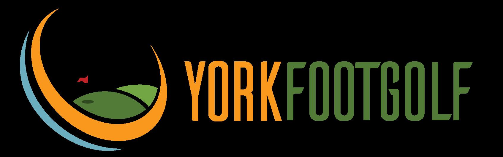 York FootGolf