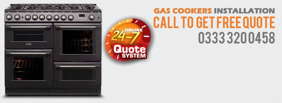 gas-cookers-installation-slider