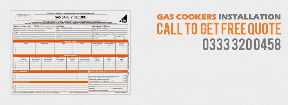 gas-safety-certificate-slider