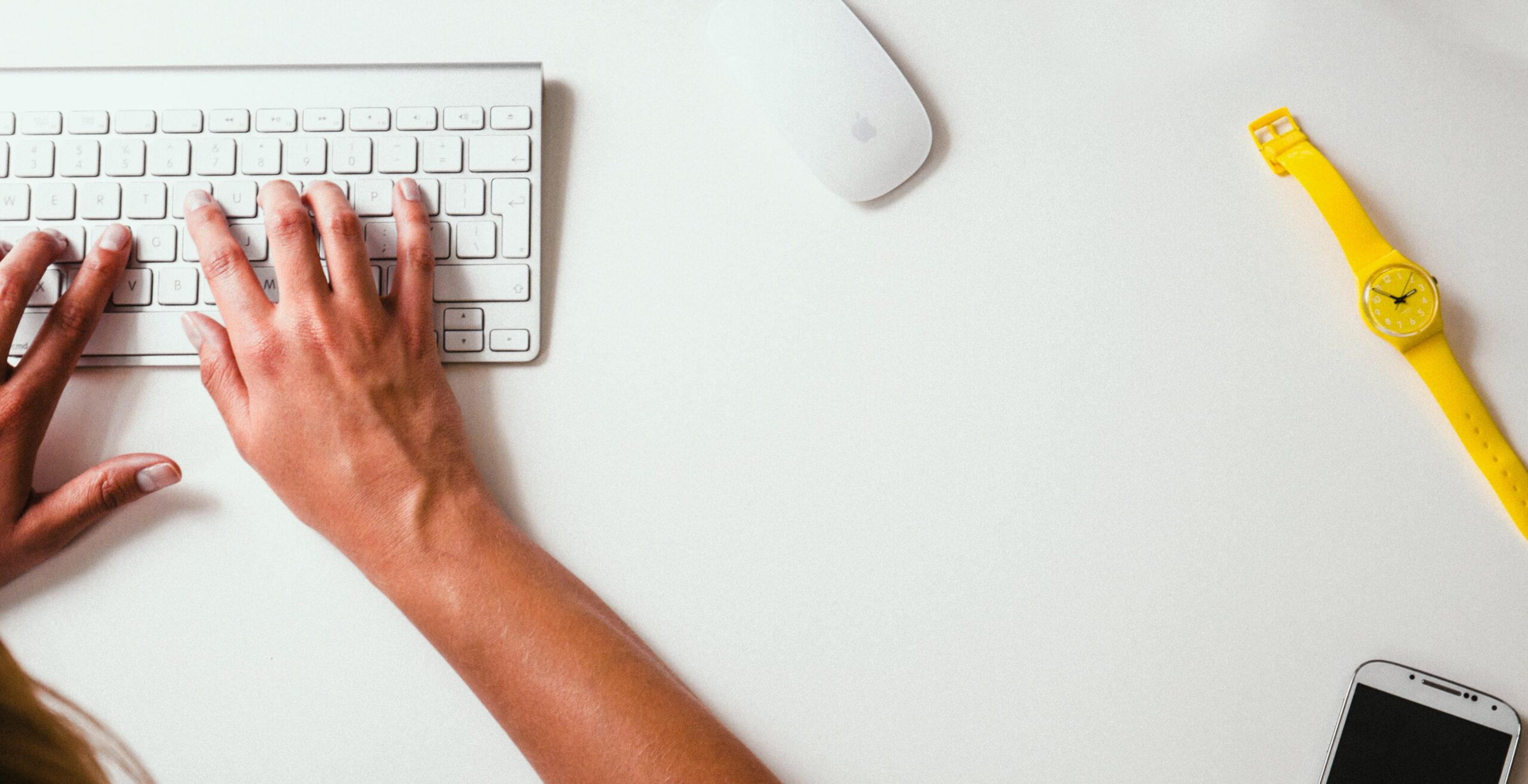 How I Write 500 Word Blogs in 20 Minutes