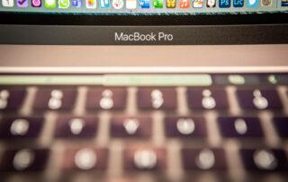 M1 MacBook Pro buying guide