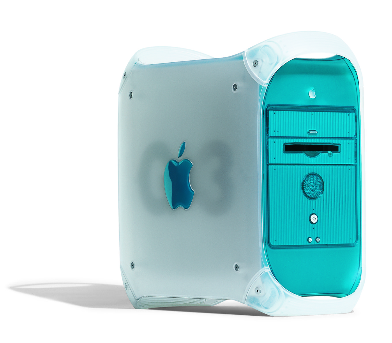 Apple Power Mac G3