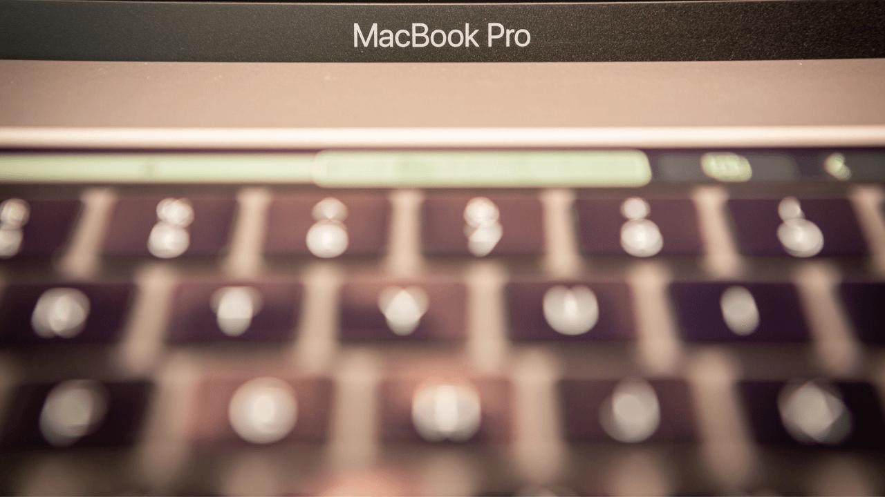 Buy an M1 MacBook Pro Now or Wait?