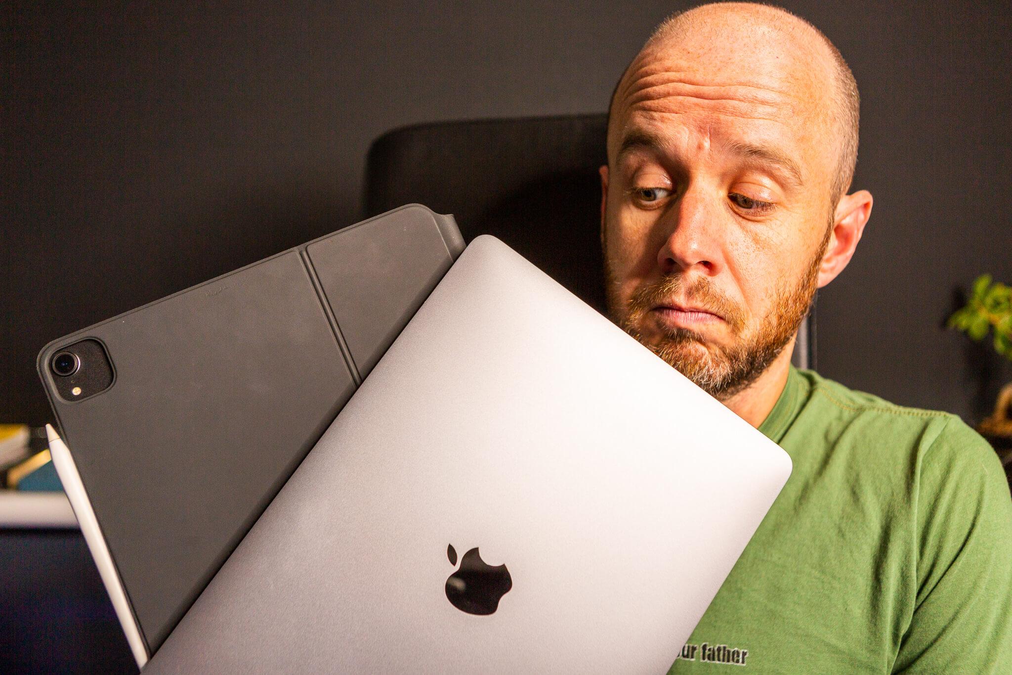Avoiding Apple Buying Remorse: 4 Brilliant Tips