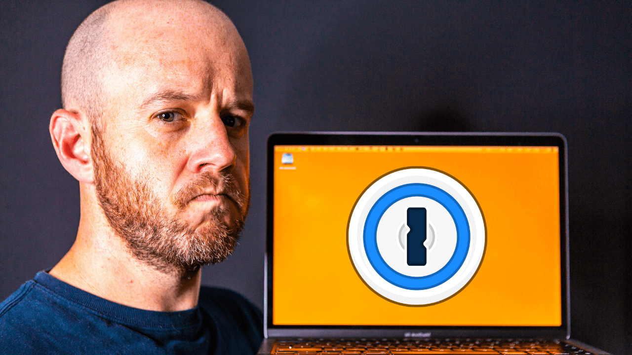 4 Reasons My 1Password Article Went Viral