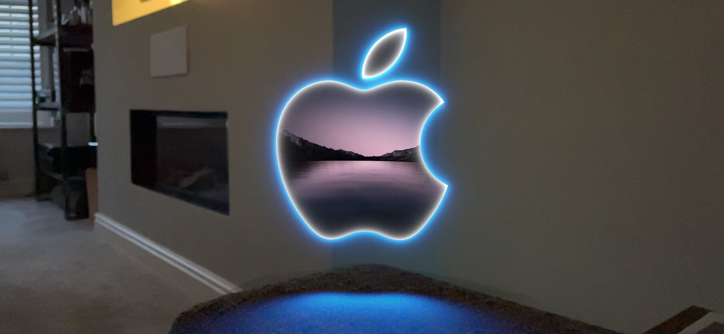 iPhone 13 event