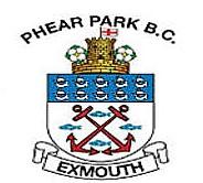 Phear Park Bowling Club – Exmouth