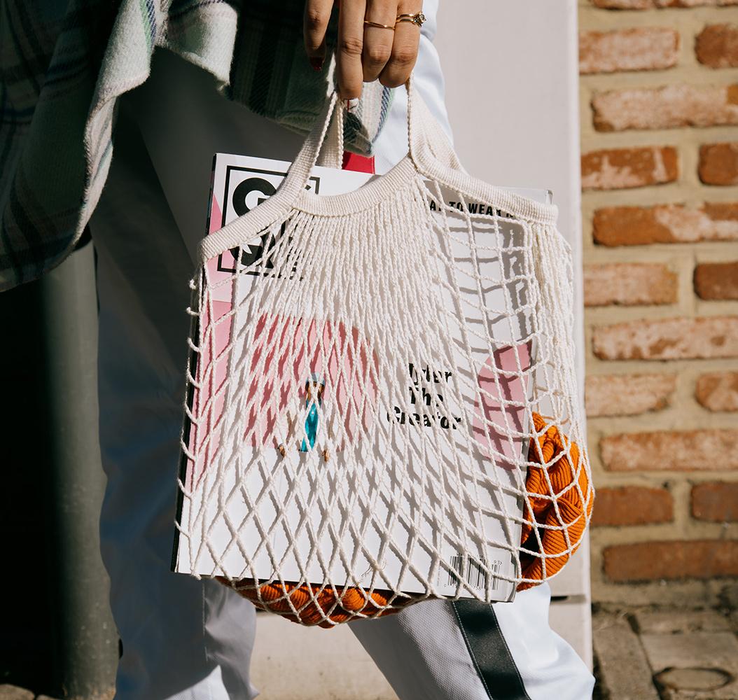 Cecile Maslakian copywriter journaliste storyteller marques shopping