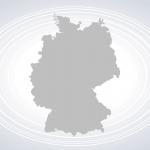 germany-map-service page