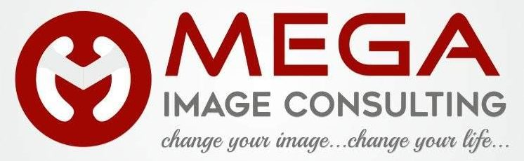 Mega Image Consulting