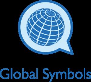 Global Symbols CIC Logo