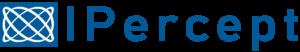 IPercept Technology