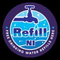 Refill Northern Ireland