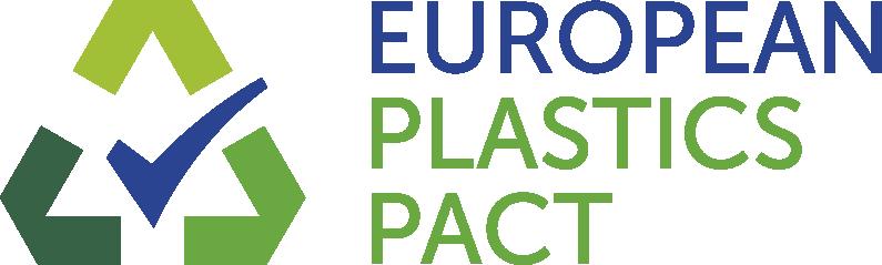 EuropeanPlasticPact_logo
