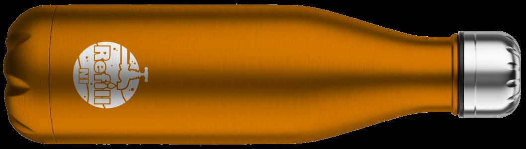 Refill_Bottle Gold