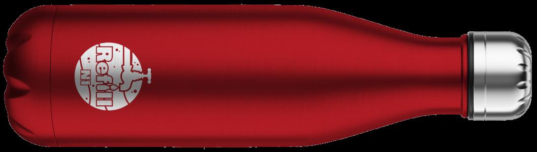 Refill_Bottle Red