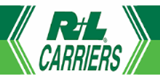 R&L Carriers logo