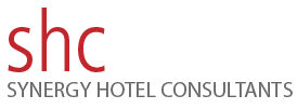 Synergy Hotel Consultants