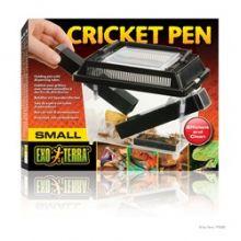 Eco terra cricket pen