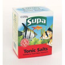 supa tonic salt