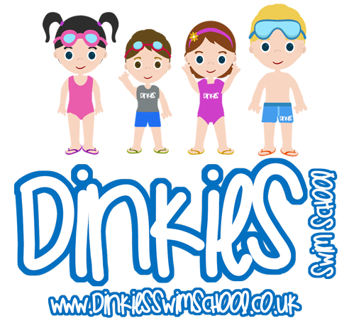 Dinkies Swim School