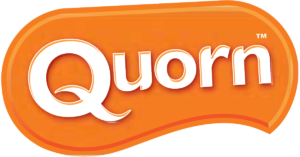 is-quorn-vegan