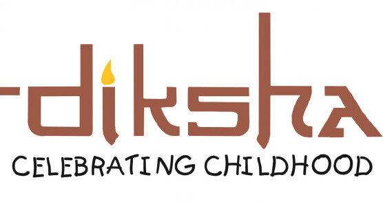 Diksha School India