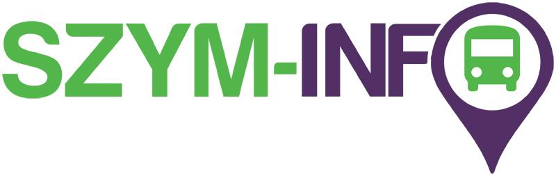 Szym-Info Hungarian Tour Operator