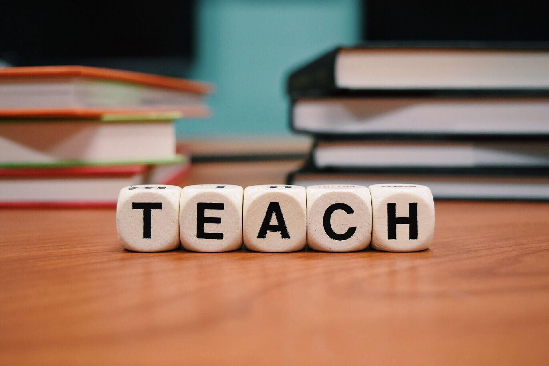 Iskolai kirándulás pedagógusok