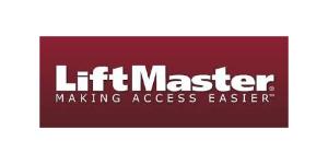 Lift Master