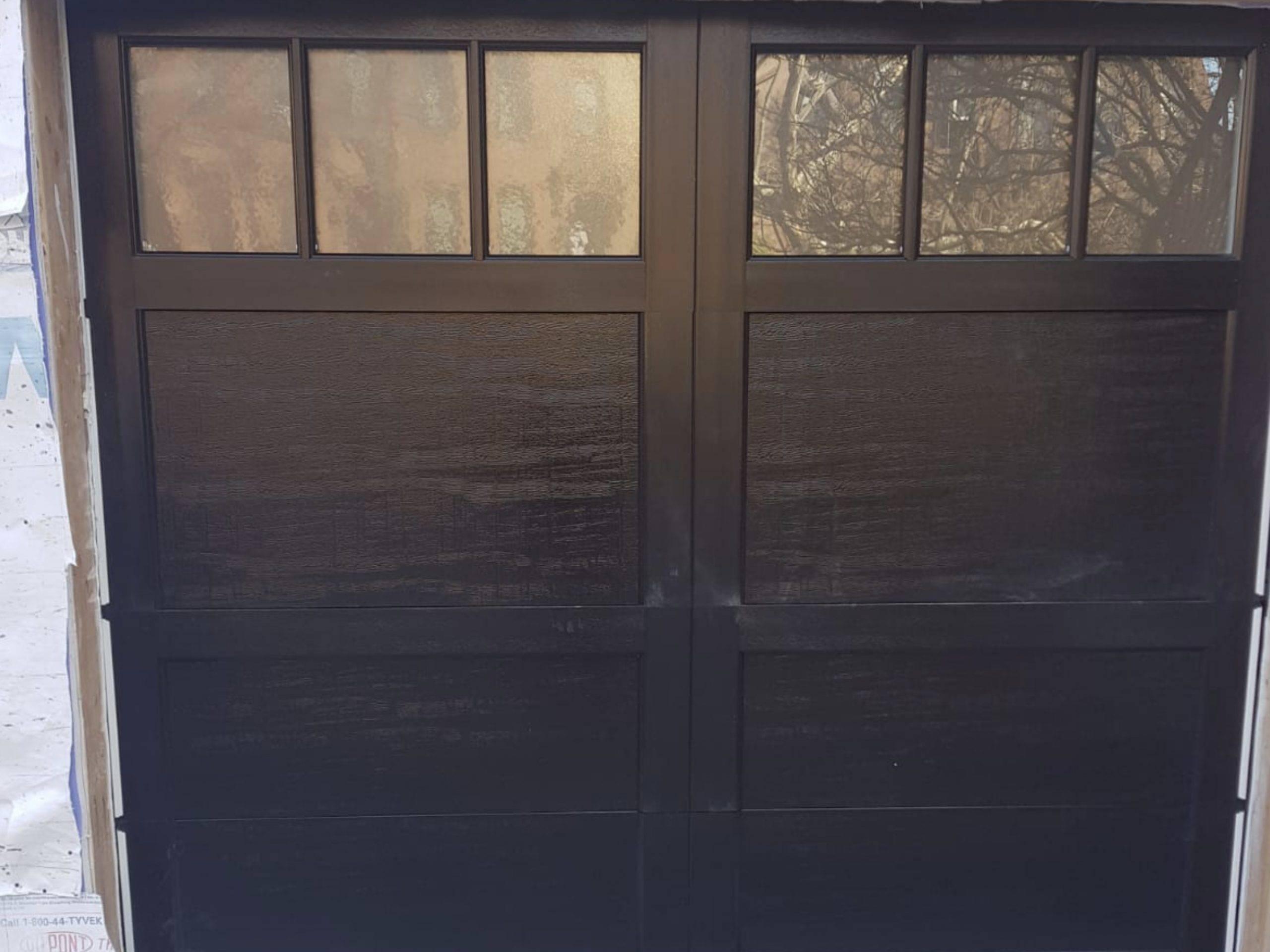garage-door-company
