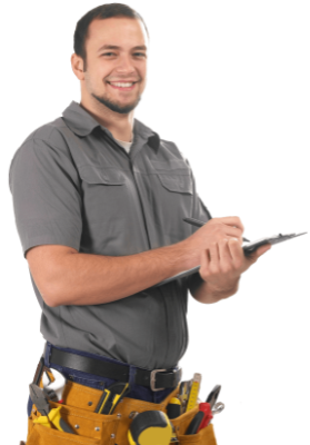 garage-door-repair Services