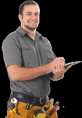 garage-door-repair Services