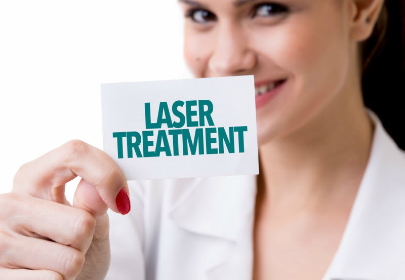 Laser-Treatment[1]