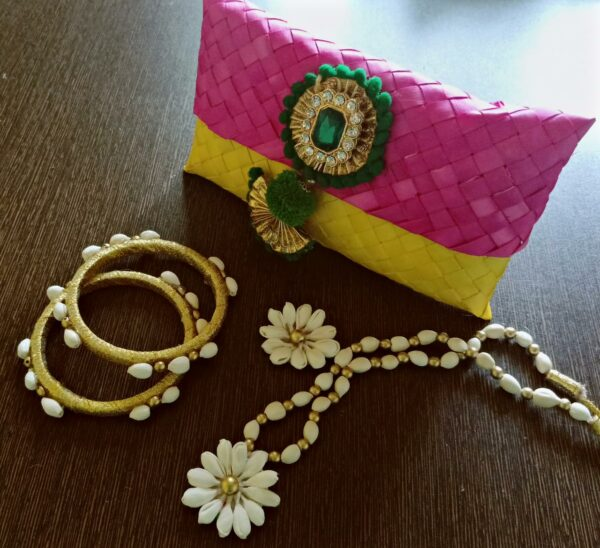 Return Gifts in Chennai
